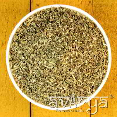 Mixed Herbs - Buy Mixed Herbs Powder Online in INDIA