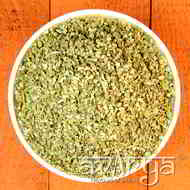 - Dry Oregano Powder